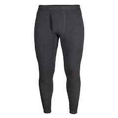 Hot Chillys Men's La Montana Bottom Image