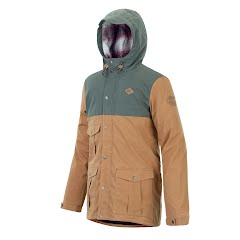 Picture Organic Men's Horace Jacket Image