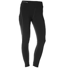 Hot Chillys Women`s Micro-Elite XT Leggings Image