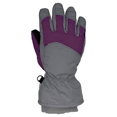Hot Fingers Youth Flurry II Jr Glove Image