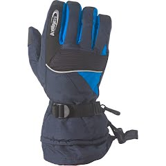 Hot Fingers Men`s Nova Gloves Image