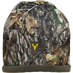 Hot Shot Men's Warrior DuraSpan Beanie Image