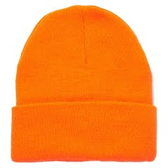Hot Shot Men's Essential Insulated Cuff Cap Image