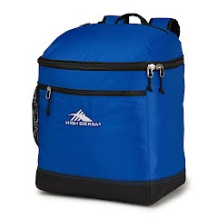High Sierra Bucket Boot Bag Image