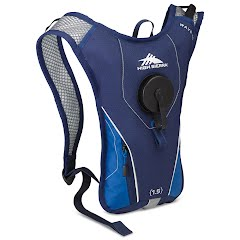 High Sierra Wave 50 Hydration Pack Image
