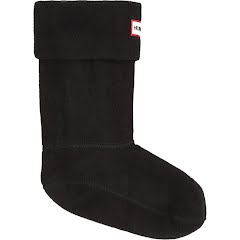 Hunter Unisex Short Boot Socks Image