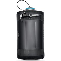 Hydrapak Expedition 8L Water Storage Image