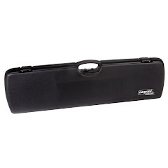 Negrini Factory Replacement 36-Inch O/U Shotgun Case Image
