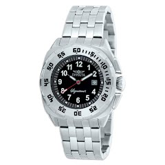 Invicta Signature II Series Watch (7293) Image