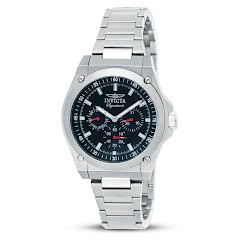 Invicta Signature II Series Watch (7309) Image