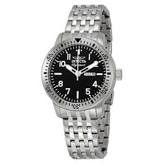 Invicta Signature II Series Watch (7337) Image