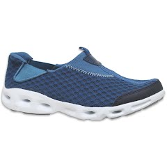 Itasca Youth Boys Nassau Shoes Image