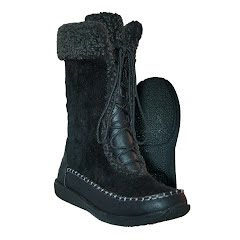 Itasca Women`s Pyper Winter Boot Image