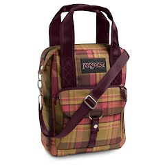 Jansport Obsess Tote Image