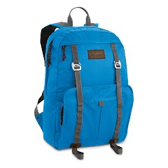 Jansport Smoke Signal Daypack Image