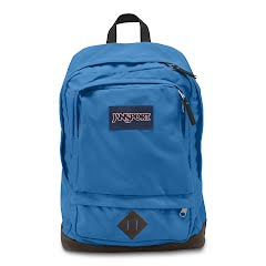 Jansport All Purpose Daypack Image
