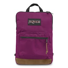 Jansport Right Pack Sleeve Image