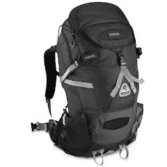 Jansport Tehipite 42 Backpack Image