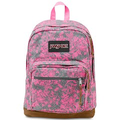 Jansport Right Pack Expressions Daypack Image