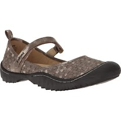 Jsport Women's Cara Sandals Image