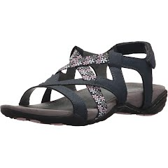 Jsport Women's Woodland Sandals Image