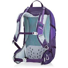 Gregory Women's Juno 25 3D Hydration Pack Image