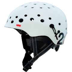 K2 Men's Route Helmet Image