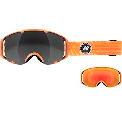 K2 Source Goggle Image