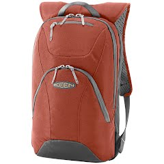 Keen PDX Universal Daypack Image