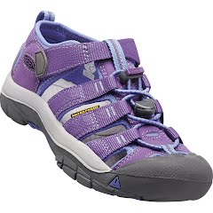 Keen Youth Newport H2 Sandals Image