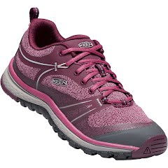 Keen Women's Terradora Hiking Shoes Image