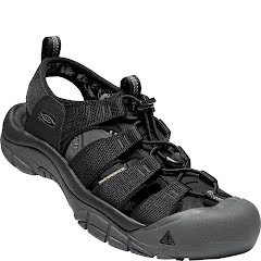 Keen Men's Newport Eco Sandals Image