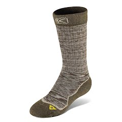 Keen Youth Concord Crew Lite Sock Image