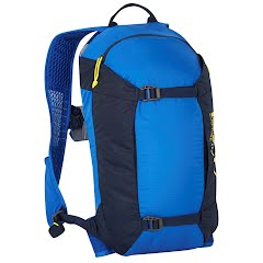 Kelty Capture 15 Internal Pack Image