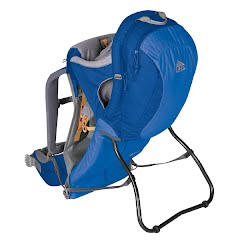Kelty Tour 1.0 Child Carrier Image