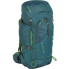 Kelty Redcolud 110 Internal Frame Pack Image