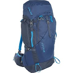 Kelty Coyote 65 Internal Frame Pack Image