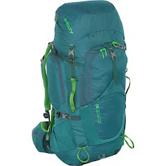 Kelty Coyote 80 Internal Frame Pack Image