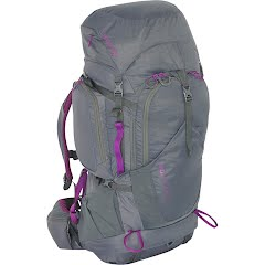 Kelty Women`s Coyote 70 Internal Frame Pack Image