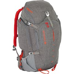 Kelty Redwing 50 Reserve Internal Frame Pack Image