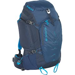 Kelty Redwing 50 Internal Frame Pack Image