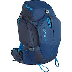 Kelty Redwing 44 Internal Frame Pack Image