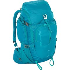 Kelty Women`s Redwing 40 Internal Frame Pack Image