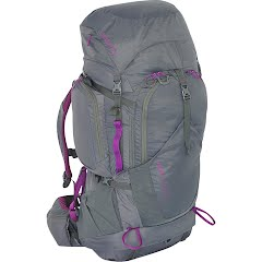 Kelty Women's Coyote 60 Internal Frame Pack Image