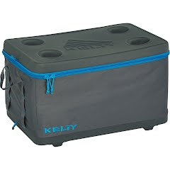 Kelty Large Folding Cooler Image