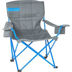 Kelty Deluxe Lounge Chair Image