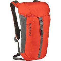 Kelty Basin 15L Daypack Image