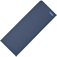 Kelty Outpost Sleeping Pad Image