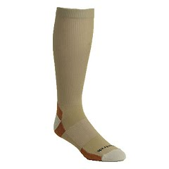 Kenetrek Men`s Ultimate Liner Sock Image