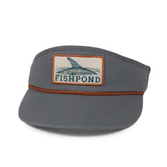Fishpond King Visor Image